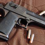 Gun And Tear (Súng và Nước mắt)