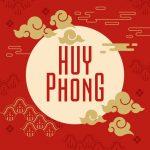 Huy Phong