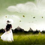 Thanh âm của gió